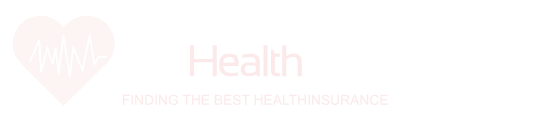 My Health Ins Quotes -Blog